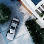 En este vídeo no verás al nuevo BMW Serie 5, pero sí conocerás su sistema Remote 3D View
