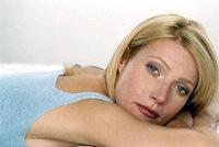 Gwyneth Paltrow odia ponerse a dieta