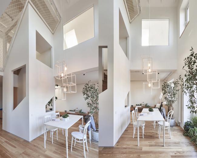 Casa Ruetemple 3