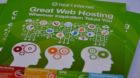 La calidad del hosting a debate: Miles de páginas alojadas en servidores obsoletos