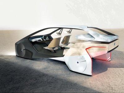 Así ha evolucionado la tecnología en los autos en las últimas décadas