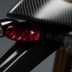 Foto 27 de 58 de la galería triumph-tfc-2019 en Motorpasion Moto