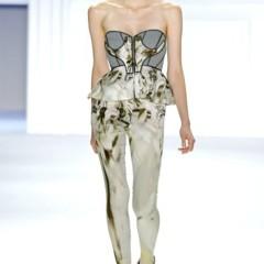 Foto 25 de 39 de la galería vera-wang-primavera-verano-2012 en Trendencias