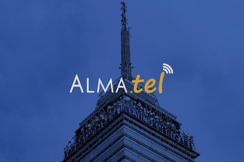 """AlmaTel es el nuevo OMV en México que opera con la red de Altan y dice """"estar listo para 5G"""", esta es su... thumbnail"""