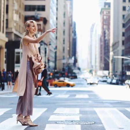 Consejos de belleza: Clinique, Bourjois y ¡bienvenido otoño!