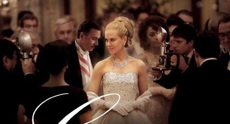 'Genius': Nicole Kidman acompañará a Fassbender y Firth