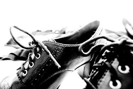 En qué debemos fijarnos a la hora de comprar el calzado