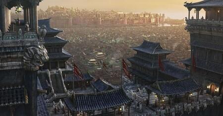 'Juego de Tronos': HBO Max prepara otros dos spin-off animados y cancela uno de los proyectos en acción real en desarrollo