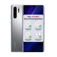 Huawei P30 Pro New Edition: el mismo smartphone del año pasado con las apps de Google, ahora con el acabado mate del P40 Pro