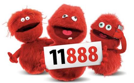 Poniendo coto a los timos: la CNMC propone equiparar las normas de los números 118 a las de los 80x