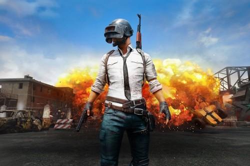 Los nueve juegos más esperados de Xbox One en septiembre de 2018