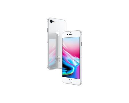 """El 'iPhone SE 2' llegará en marzo, afirma Bloomberg: qué esperar del """"iPhone asequible"""" de Apple"""