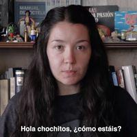 Carmen Romero: la youtuber que quiere ser la versión AliExpress de Esty Quesada haciendo chistes de andaluces y gazpacho