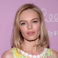 Cuando las pesadillas se vuelven reales: el yellow little dress que jamás debió haber lucido Kate Bosworth
