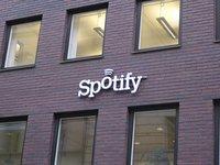 Spotify enseña cuál puede ser el camino