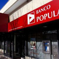 La cara B del sistema bail-in de rescate bancario: afectados por el Popular