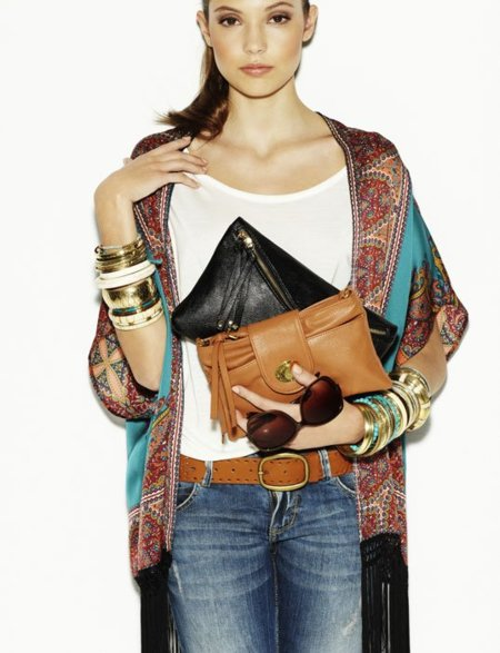 blanco_woman_ss12_accessories_13.jpg
