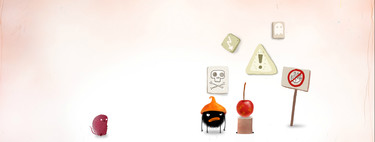 Análisis de Chuchel: lo nuevo de Amanita Design es una adorable risa continua