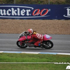 Foto 100 de 102 de la galería cev-buckler-2011-imagenes-de-la-ultima-cita-en-jerez en Motorpasion Moto
