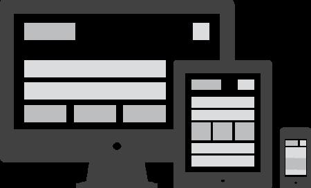 Optimización de sitios web según el dispositivo: el uso de responsive design y las recomendaciones de Google