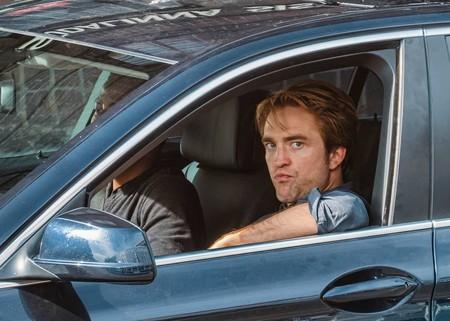 'Tenet': el teaser de lo nuevo de Nolan se proyecta por sorpresa antes de 'Hobbs and Shaw' y las expectativas están por las nubes