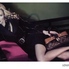 Foto 5 de 11 de la galería celebrities-firmas-de-lujo en Poprosa