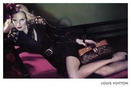 Foto de Celebrities & firmas de lujo (5/11)