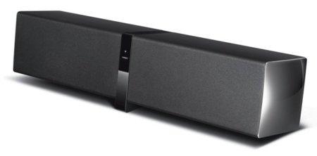 Zii Sound D5, Inspire S2, D200 y D100, los nuevos altavoces inalámbricos de Creative llegan a España