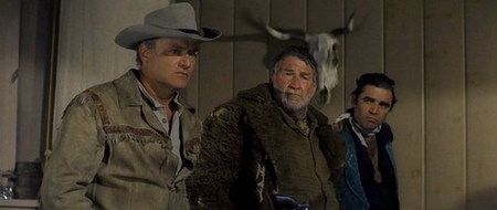 Sam Peckinpah: un título profético