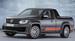 VolkswagenAmarokPowerconcept