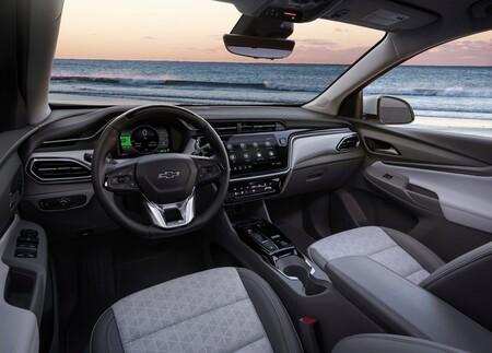 Chevrolet Bolt Euv 2022 1600 10