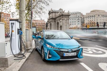 Zonas de bajas emisiones en España: cuántas hay, cómo son y qué modelos permiten acceder