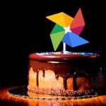 Google Fotos cumple un año y ofrecería almacenamiento ilimitado a dispositivos Nexus