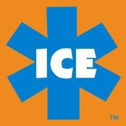 Campaña ICE