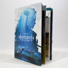 the-art-of-horizon-zero-dawn