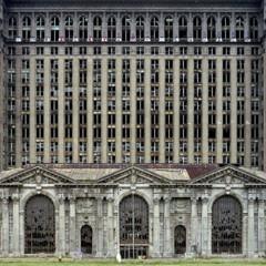 las-ruinas-de-detroit