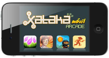 El Far West, la belleza de la naturaleza y el adiestramiento de un ninja. Xataka Móvil Arcade (IX)