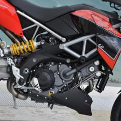 Foto 84 de 103 de la galería aprilia-dorsoduro-1200-mega-galeria-de-fotos-oficiales en Motorpasion Moto