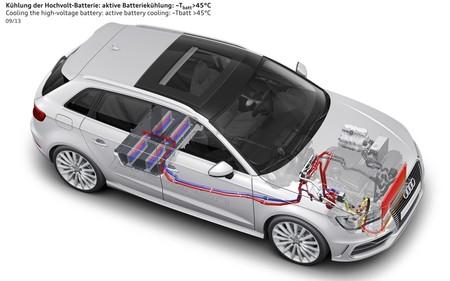 audi-a3-sportback-e-tron-1000-07.jpg