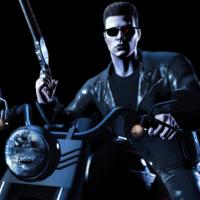 Unos fans rusos están recreando Terminator 2 en GTA V, lo están bordando y ya puedes ver una hora de metraje