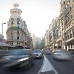 Así va a afectar a los conductores de Madrid la Ordenanza de Movilidad Sostenible aprobada hoy
