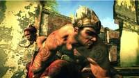 'Enslaved': primeros detalles e imágenes