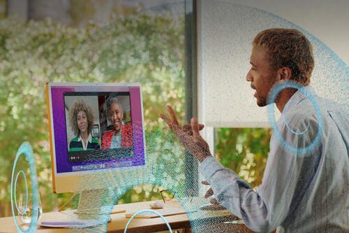 Ya puedes instalar macOS Monterey con novedades en Atajos, Safari, audio espacial en FaceTime y mucho más
