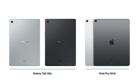 iPad Pro copia