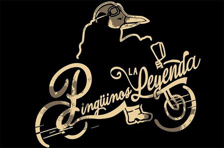 Denuncian a la organización de Pingüinos por daños ambientales