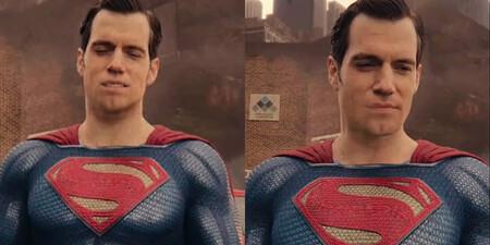 Supermantiktok