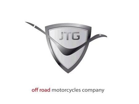 JTG la nueva marca española de Off-Road