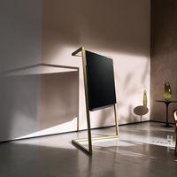 Loewe lanza su nuevo televisor de alta gama con pantalla OLED y soporte para Dolby Vision: el Loewe Bild 9