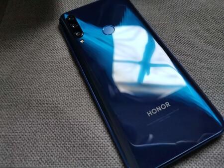 Honor Reanuda Relaciones Comerciales Qualcomm Smartphones Snapdragon