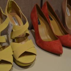Foto 63 de 63 de la galería mango-primavera-verano-2012-avance en Trendencias